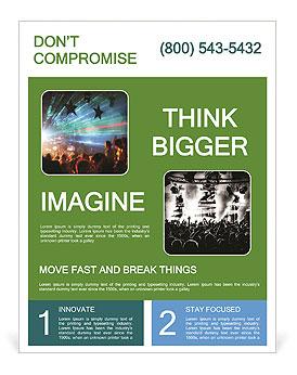 0000082315 Flyer Templates