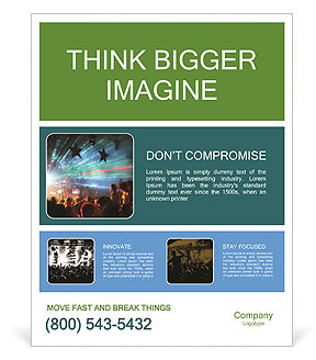 0000082315 Poster Template