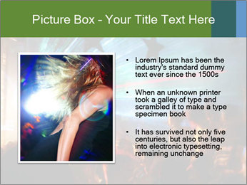 0000082315 PowerPoint Templates - Slide 13