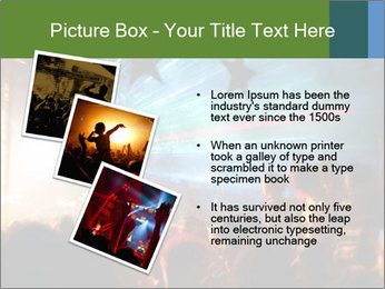 0000082315 PowerPoint Templates - Slide 17