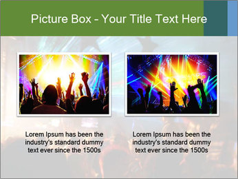 0000082315 PowerPoint Templates - Slide 18