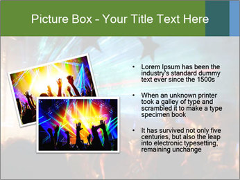 0000082315 PowerPoint Templates - Slide 20