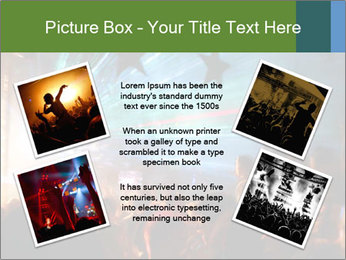 0000082315 PowerPoint Templates - Slide 24