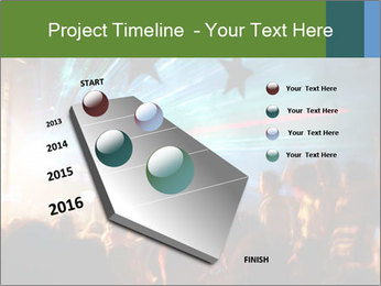 0000082315 PowerPoint Templates - Slide 26