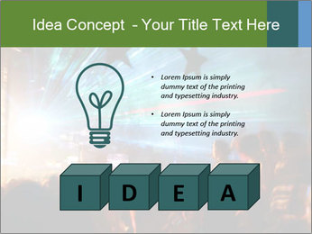 0000082315 PowerPoint Templates - Slide 80