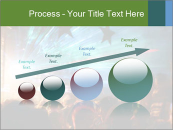 0000082315 PowerPoint Templates - Slide 87