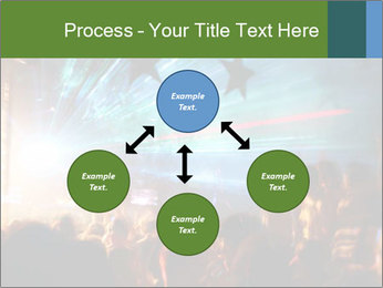 0000082315 PowerPoint Templates - Slide 91
