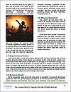 0000082315 Word Template - Page 4