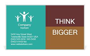 0000082316 Business Card Templates