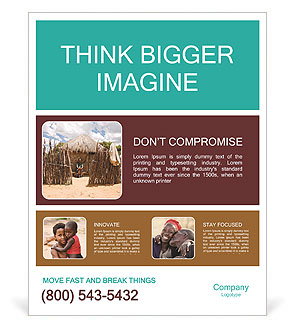 0000082316 Poster Template