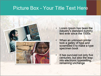 0000082316 PowerPoint Templates - Slide 20
