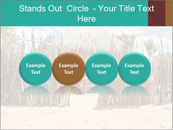 0000082316 PowerPoint Templates - Slide 76