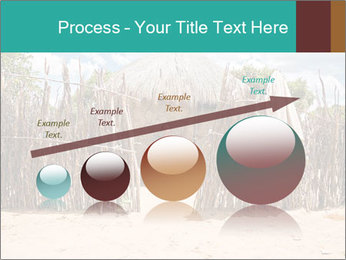 0000082316 PowerPoint Templates - Slide 87