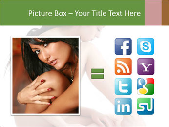 0000082317 PowerPoint Templates - Slide 21
