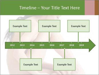 0000082317 PowerPoint Template - Slide 28