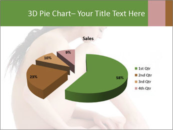 0000082317 PowerPoint Templates - Slide 35