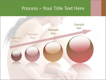 0000082317 PowerPoint Templates - Slide 87