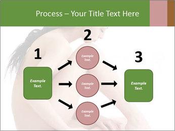 0000082317 PowerPoint Template - Slide 92