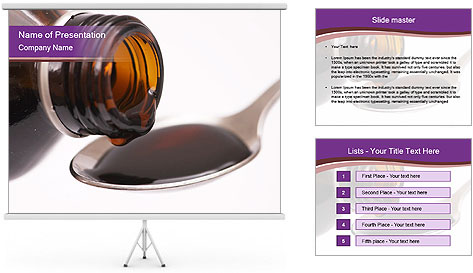 0000082318 PowerPoint Template