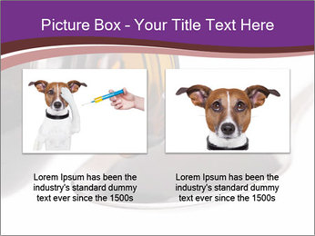 0000082318 PowerPoint Template - Slide 18