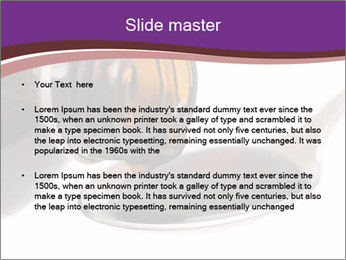 0000082318 PowerPoint Template - Slide 2