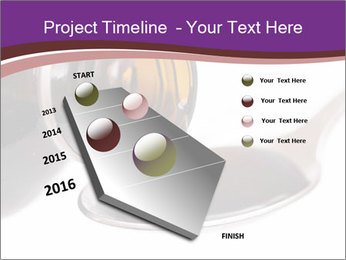 0000082318 PowerPoint Template - Slide 26