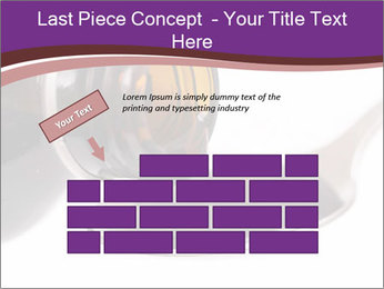 0000082318 PowerPoint Template - Slide 46