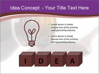 0000082318 PowerPoint Templates - Slide 80