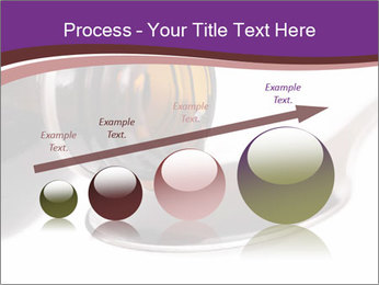0000082318 PowerPoint Template - Slide 87