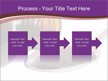 0000082318 PowerPoint Template - Slide 88