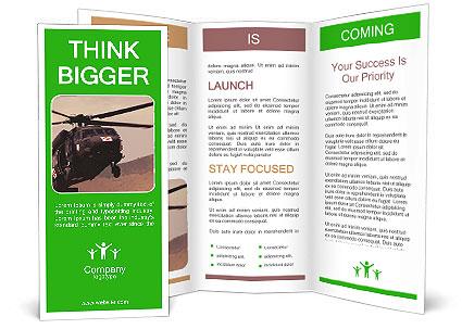 0000082319 Brochure Templates