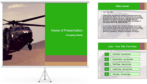 0000082319 PowerPoint Template