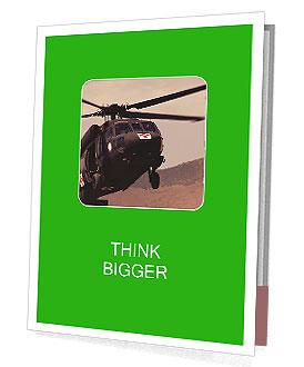 0000082319 Presentation Folder