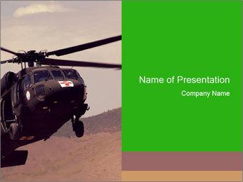 0000082319 PowerPoint Template - Slide 1