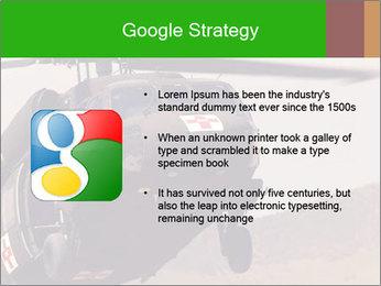 0000082319 PowerPoint Template - Slide 10