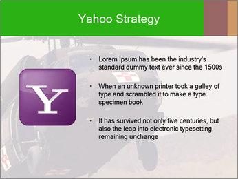 0000082319 PowerPoint Template - Slide 11