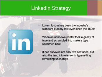 0000082319 PowerPoint Template - Slide 12