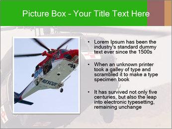 0000082319 PowerPoint Template - Slide 13
