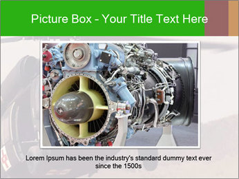 0000082319 PowerPoint Template - Slide 15