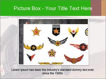 0000082319 PowerPoint Template - Slide 16