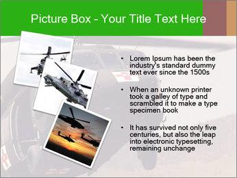 0000082319 PowerPoint Template - Slide 17