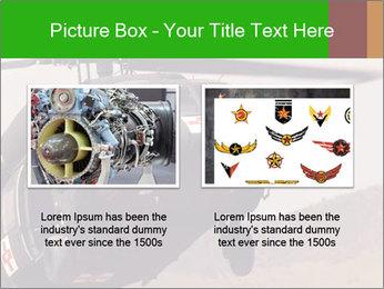 0000082319 PowerPoint Template - Slide 18