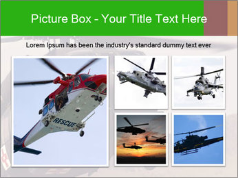 0000082319 PowerPoint Template - Slide 19