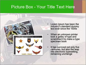 0000082319 PowerPoint Template - Slide 20