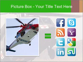 0000082319 PowerPoint Template - Slide 21