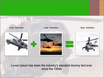 0000082319 PowerPoint Template - Slide 22