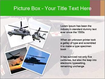 0000082319 PowerPoint Template - Slide 23
