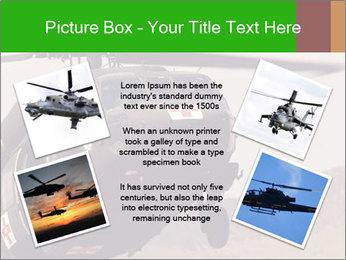 0000082319 PowerPoint Template - Slide 24