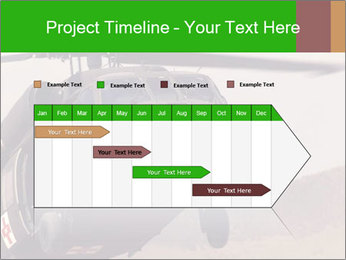 0000082319 PowerPoint Template - Slide 25