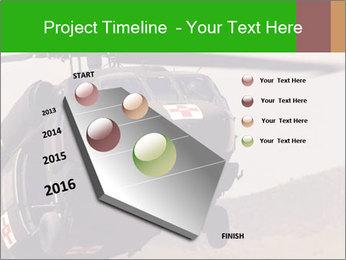 0000082319 PowerPoint Template - Slide 26